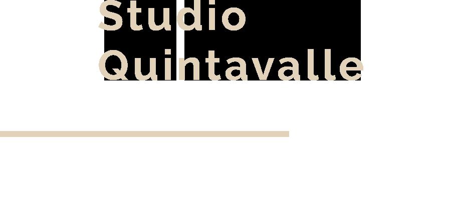 STUDIOQUINTAVALLE-claim-2-1